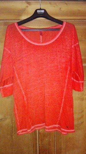 leichtes sweatshirt von QS s.oliver