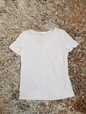 leichtes Vila Shirt