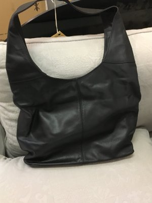 Giulia Carry Bag black