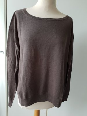 Leinen Mix Pulli von Closed