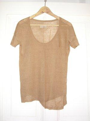 Leinen Shirt von Zadig & Voltaire