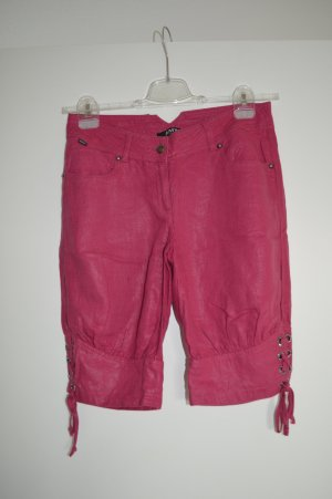 Leinen Shorts/Hose TOP-Zustand!