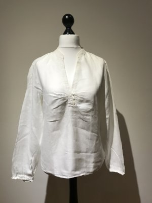 Gant Camicetta a blusa bianco sporco