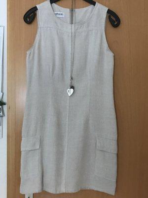 Leinenkleid der Marke Olsen