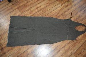 Leinenkleid Neckholder Gr.42 BettyBarclay