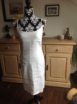 Leinenkleid von Armani -neu mit Etikett -