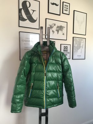 Outdoor Jacket multicolored