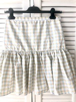 Lena Hoschek Culotte Skirt multicolored