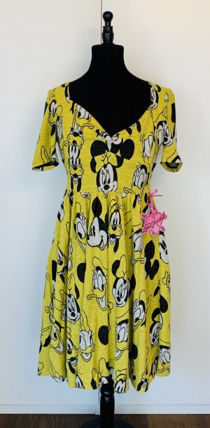 Lena Hoschek Goofy Dress