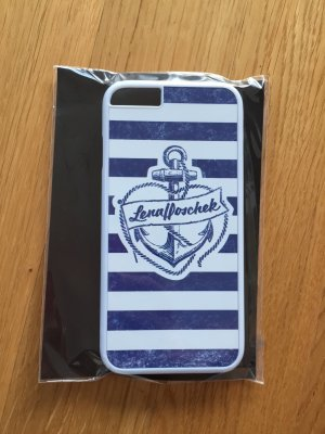 Lena Hoschek Handyhülle - Case - IPhone 6