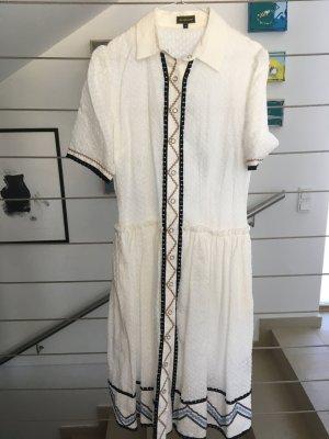 Lena Hoschek Sommerkleid