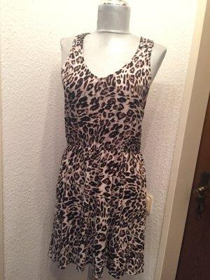 Leo Jersey Kleid von H&M