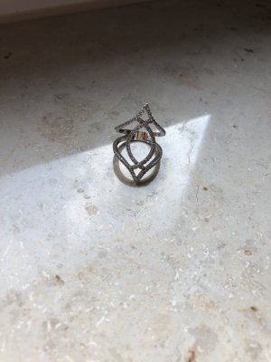 Leo Mathild ORTEGA Ring