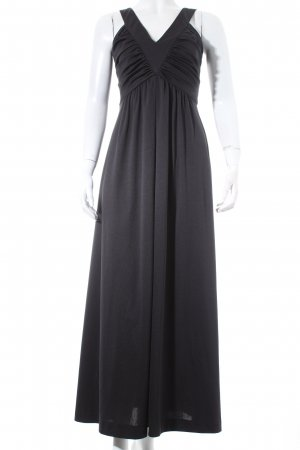 Leo of Hollywood Abendkleid schwarz Elegant