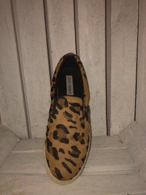 Steve Madden Slip-on Sneakers multicolored