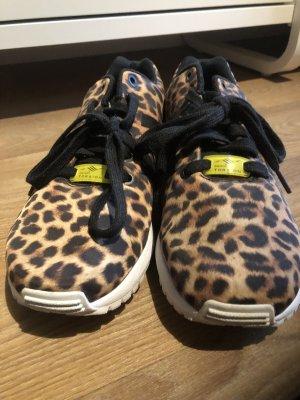 Leo Sneaker Adidas