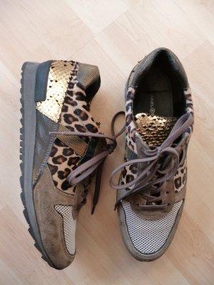 Leo-Sneaker vom Kennel & Schmenger