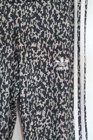 Leoflage - Leggings von Adidas