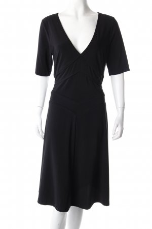 Leona Edmiston Kleid schwarz