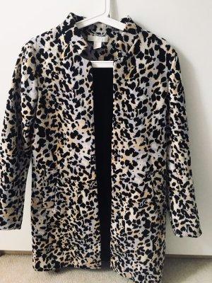 Leopard Muster
