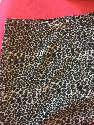 Leoparden Rock