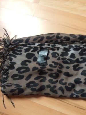 Leopardenschaal von H&m
