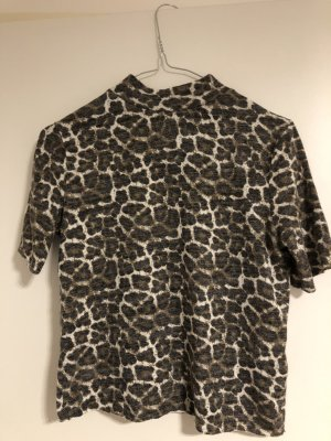 Leoprint Shirt