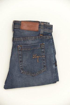 LES COPAINS – Capri Jeans – Gr. 36