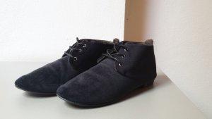 Les tropeziennes Schuhe
