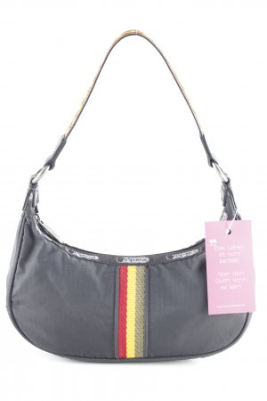 Lesportsac Borsetta mini multicolore stile casual