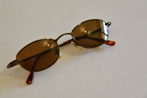 Let the Sun shine - Sonnenbrille von Firenze