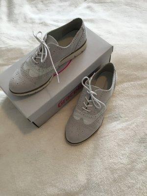 Graceland Lace Shoes multicolored