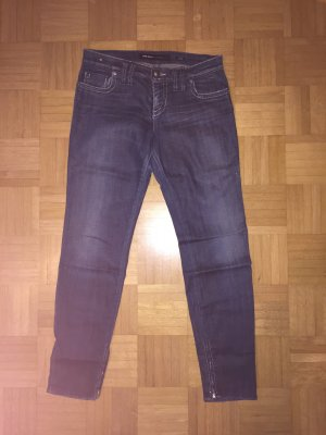 LETZTE CHANCE!Miss Sixty Jeans in top Zustand gr. 28
