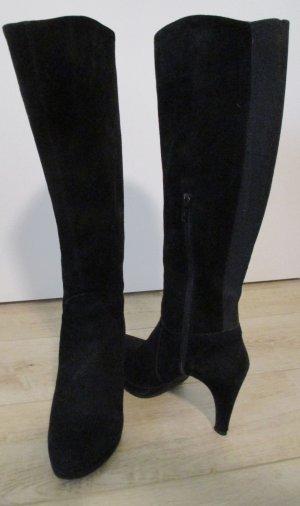 Letzte Preisreduktion#Special#High Heels#Plateau#Stiefel#