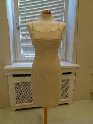 **Letzte Preisreduzierung**Bleistift - Kleid  von Heine - Gr. 34