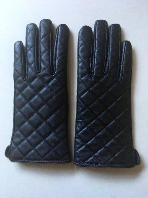 Kaporal Gants noir