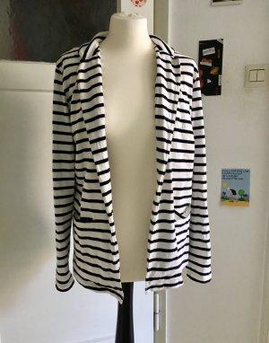 Letzte Preisreduzierung :) Matrosen Blazer aus Baumwolle von Esprit