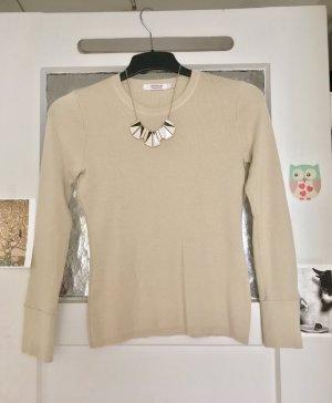Letzte Preisreduzierung :) Pullover von Comptoir des Cotonniers Pulli