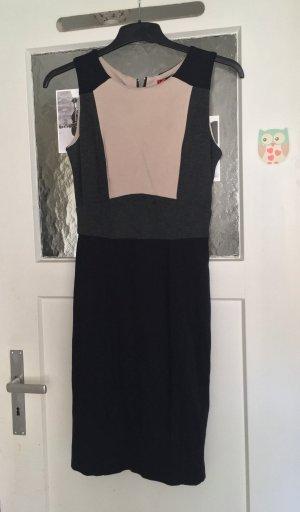 Letzte Preisreduzierung :) Tolles Kleid von Sinéquanone