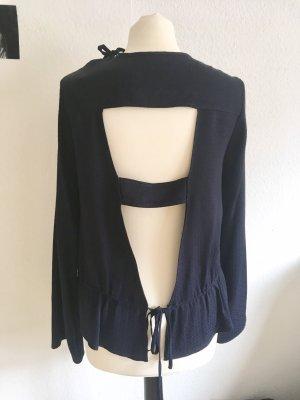 Letzte Preisreduzierung :) Traumhafte Bluse von Sandro Paris - neu mit Etikett