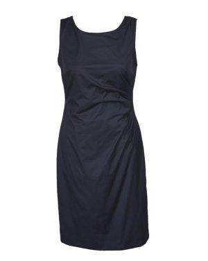 LETZTE REDUZIERUNG **Elegantes Kleid von Banana Republic**