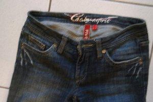 LETZTE REDUZIERUNG!! Esprit Jeans, Gr. 34, kaum getragen!
