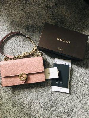 LETZTE REDUZIERUNG - Gucci WoC