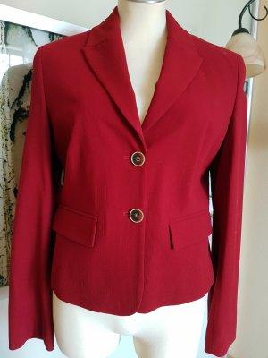 Jones Trouser Suit multicolored mixture fibre