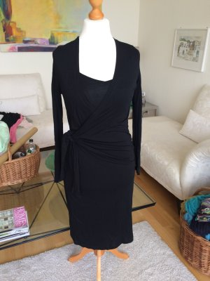 Letzte Reduzierung! Kleid 2-teilig von SEM PER LEI Gr. L ***TOP***