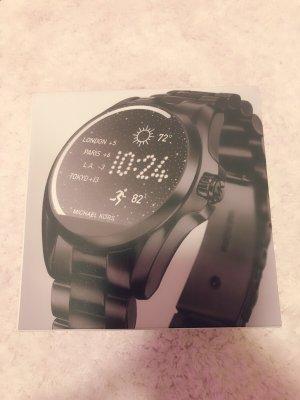 !!LETZTE REDUZIERUNG!! Michael Kors Smartwatch