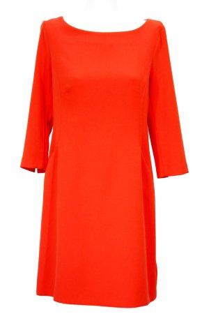 LETZTE REDUZIERUNG **Oranges Kleid von GAP**
