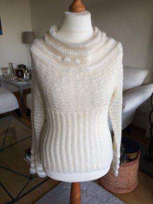 Letzte Reduzierung Schöner Pullover von SPORTMAX CODE Gr. L