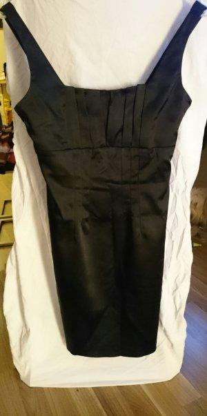 Schwarzes sexy Kleid zu verkaufen