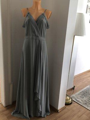 LETZTE REDUZIERUNG!!  SUMMERSALE !!! PREISREDUZIERUNG! Super schönes langes Kleid!